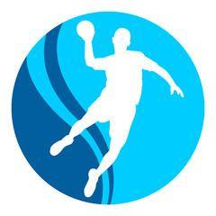 Handball - 160