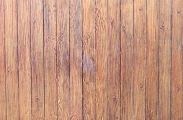 wood plank wall texture beautiful background