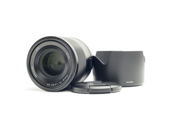 17May2017;Sony Planar T* FE 50mm f/1.4 ZA Zeiss Lens;Bangkok Thailand
