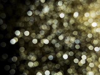 Abstract dark .Vivid blurred background.