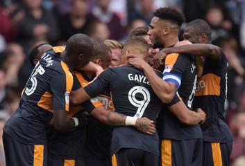 Derby County v Newcastle United - Sky Bet Championship