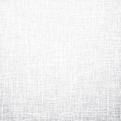 Gray tissular textured background.