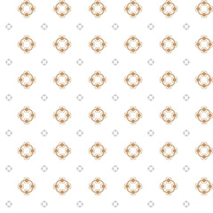 Simple Pattern - minimal  background wallpaper