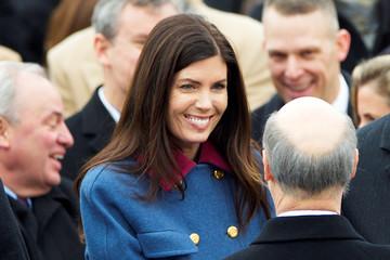 File photo of Pennsylvania Attorney General Kathleen Kane
