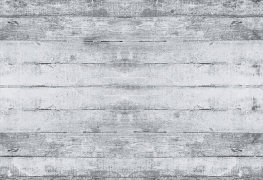 seamless  pattern  gray wood panel fence old