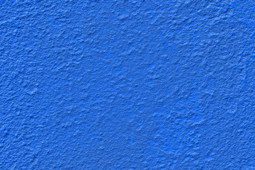 dark blue wall texture background
