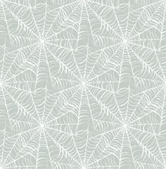 Web. Vector drawing