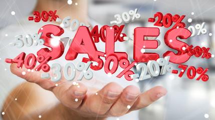 gmbh mit 34d kaufen schauen & kaufen gmbh norderstedt rabatt gmbh günstig kaufen GmbH als gesellschaft kaufen