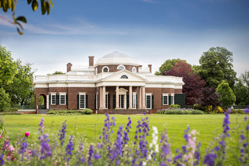 Monticello Photos Royalty Free Images Graphics Vectors Videos