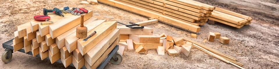 leere gmbh kaufen GmbH kaufen Holzbau GmbHmantel gesellschaft kaufen in der schweiz