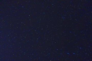 Cielo stellato - 270