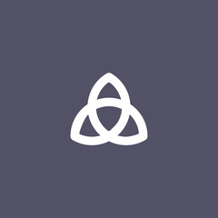 simple Paganism icon