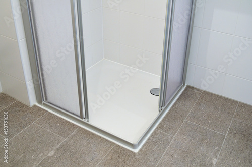 Neue Dusche Stock Photo And Royalty Free Images On Fotolia Com