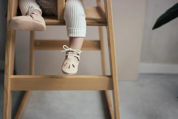 procurar fotos nutri o. Black Bedroom Furniture Sets. Home Design Ideas