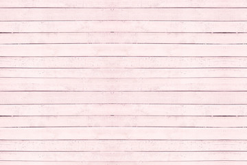 pale pink colored horizontal bar
