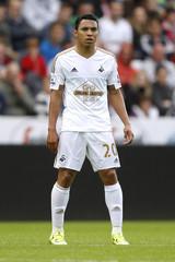 Swansea City v Deportivo La Coruna - Pre Season Friendly