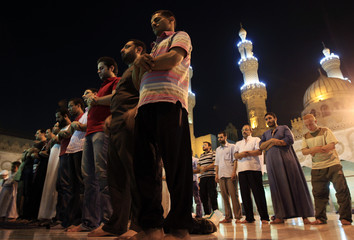 To match Feature EGYPT-ALAZHAR/