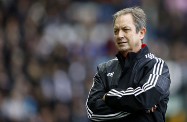 Derby County v Fulham - Sky Bet Football League Championship