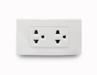 socket electricity