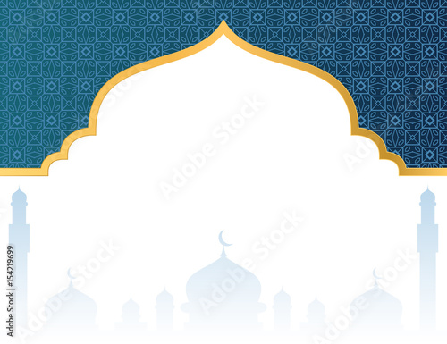 Unduh 66 Koleksi Background Banner Islami Png HD Terbaru