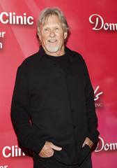 "Actor and recording artist Kristofferson arrives for 16th annual Keep Memory Alive ""Power of Love Gala"" and 70th birthday celebration for Ali in Las Vegas"