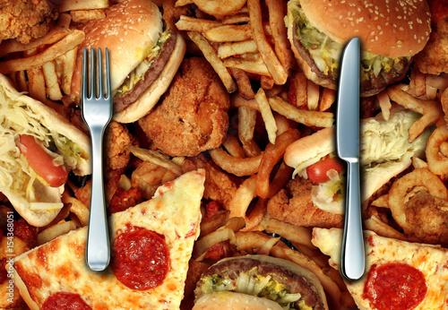 slamme eating fast food - HD1200×829