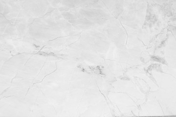 vintage white background of .white marble or stone old texture retro pattern wall. for conceptual of wall banner, material, banner, backdrop