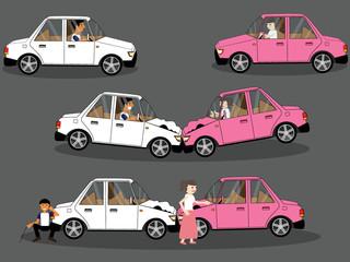 car insurance design,