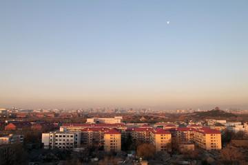 北京印象2