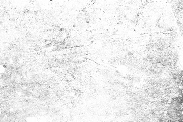 Grunge black and white Urban texture template. Place over any object create black grunge texture,abstract dirty poster,scratch with noise and grain effect. Dark messy dust overlay distress background.