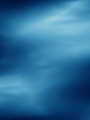 Sky background blue headers wallpaper pattern