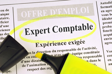 photos illustrations et vid 233 os de quot expert comptable quot