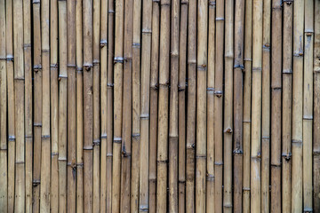 bamboo background,bamboo texture for backdrop wallpaper,nature decorative