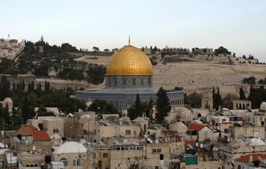 To match feature PALESTINIANS-ISRAEL/JERUSALEM