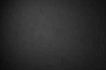 Schwarzer Hintergrund mit Flecken