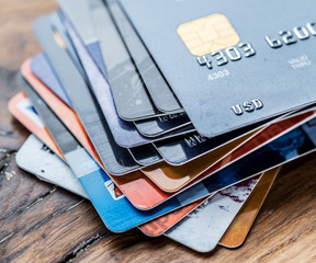 What To Look For In A Travel Credit Card