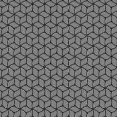 circle lines texture