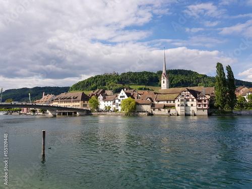 Beste Spielothek in Stein am Rhein finden