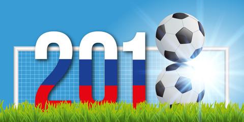 foot - football - 2018 - Russie - coupe du monde - compétition - sport