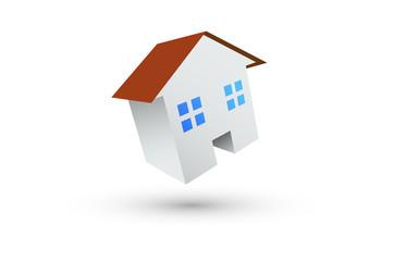 case, abitazioni, immobiliare, skyline