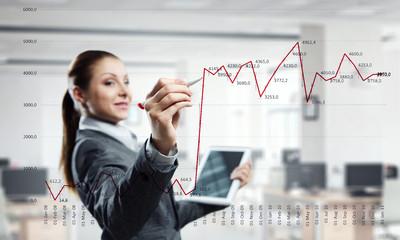 gmbh verkaufen wien gmbh mit 34d verkaufen  Angebot Aktiengesellschaft