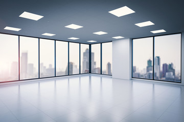 Search photos office background empty office space voltagebd Images