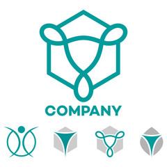 gynecology logo