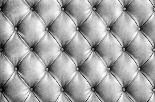 leatherette texture in vintage style