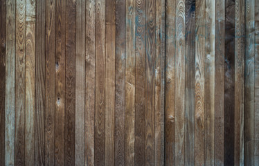 The pattern and the textured of wood plank.