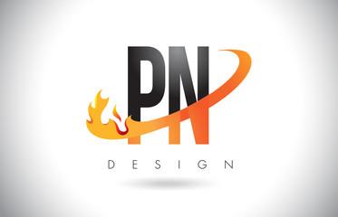 pn design Pn photos, royalty free images, graphics, vectors & videos | Adobe  pn design