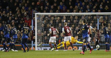 Burnley v Manchester City - Barclays Premier League