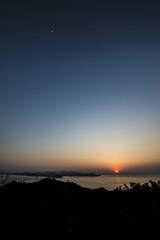 Naruto Sunrise