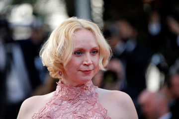 70th Cannes Film Festival - Screening of the film The Beguiled in competition - Red Carpet Arrivals