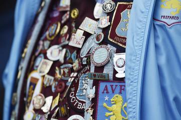 Watford v Aston Villa - Barclays Premier League